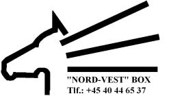 Nord-Vest Box